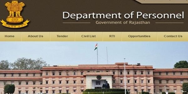 Jaipur, Rajasthan, Rajasthan Government, Congress, Ashok Gehlot, Sachin Pilot, IAS Transfer, Rajasthan IAS transfer, jaipur secretariat, IAS transfer list, 40 ias transfer list today