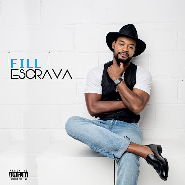 Fill Feat. Mc Cabinda & Gabeladas - Não Abusa Só (Kizomba) [DOWNLOAD] 2018