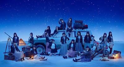 AKB48 - Bokutachi wa, Ano Hi no Yoake wo Shitteiru.jpg