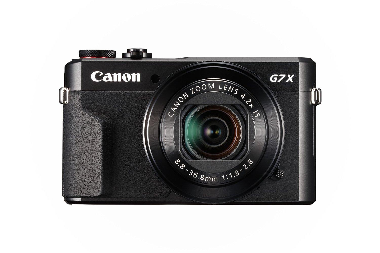 Geekpro Camera Review : Dslr cameras june