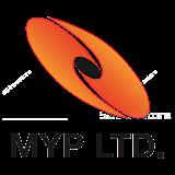 MYP LTD. (F86.SI)