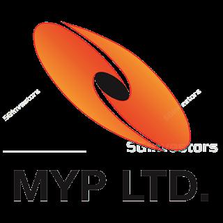MYP LTD. (F86.SI) @ SG investors.io