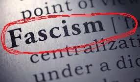 Pengertian Fasisme