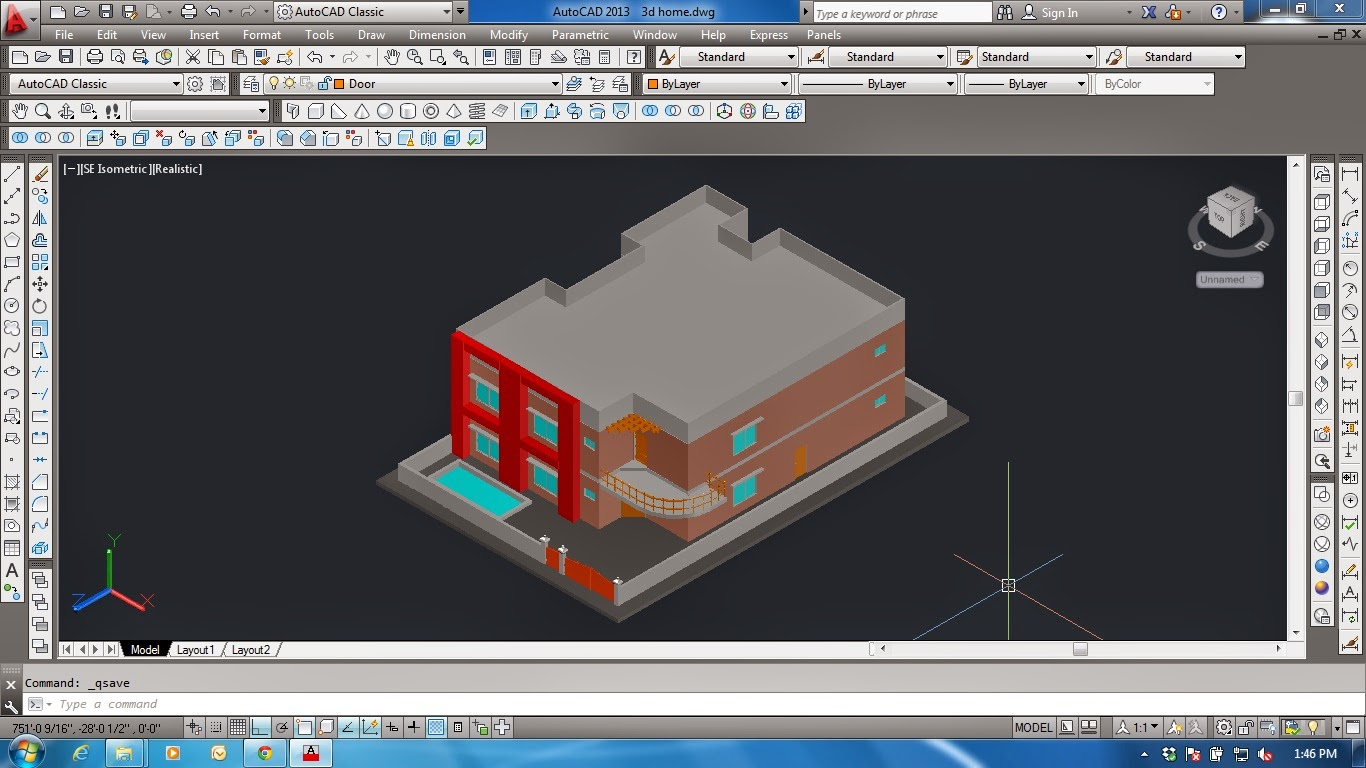 How to convert Civil3D drawings to standard AutoCAD format