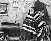 Illustracija-Groza-Ostrovskij-Gerasimov-S-V-Kabaniha