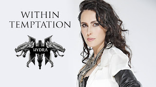 within temptation_tabs_faciles