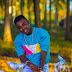 AUDIO   Aslay - Natiririka   Download Mp3 Music