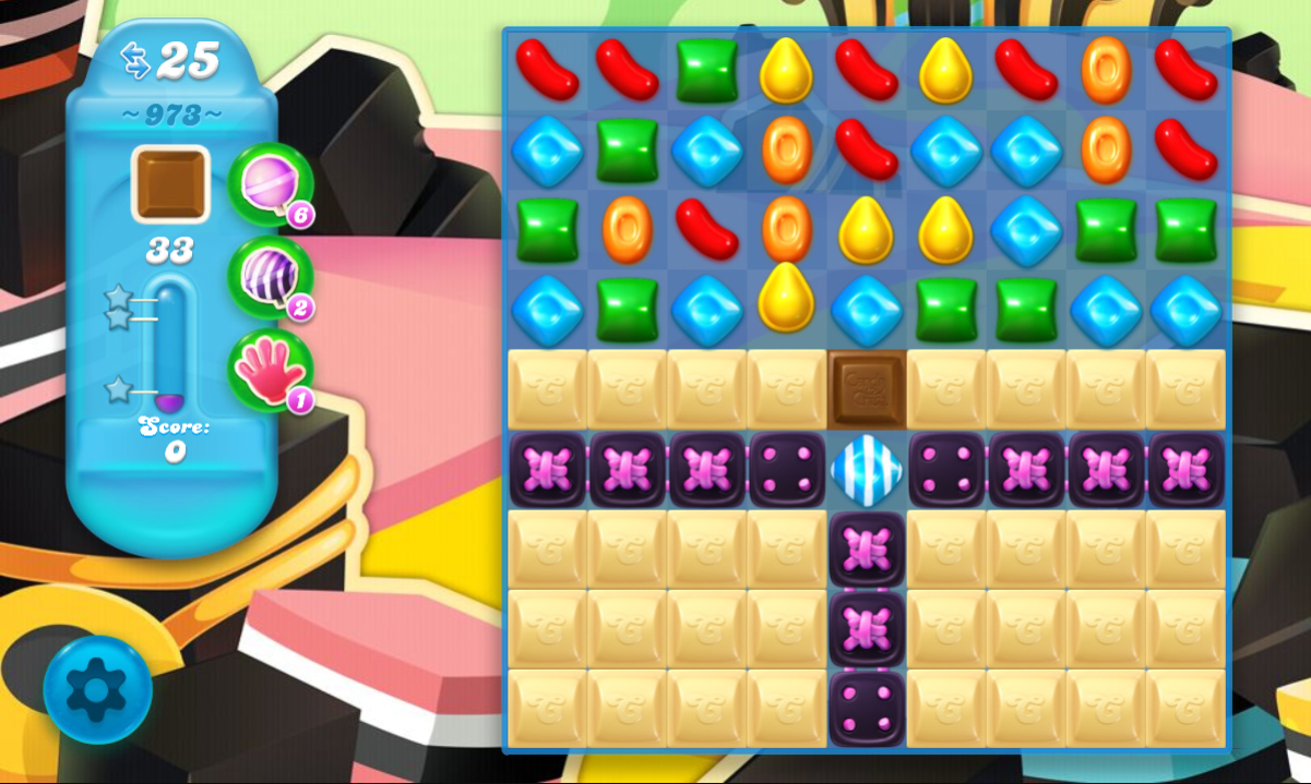 Candy Crush Soda Saga 973