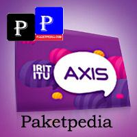 Cara Cek Kuota Axis 2016