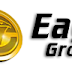 Lowongan Kerja SPG dan SPB PT. Eagle Group Surabaya
