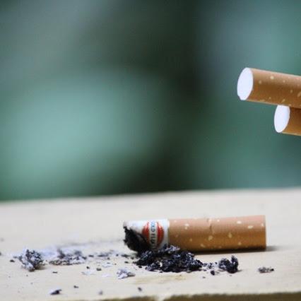 Rokok Harus Mahal, Supaya Anak Indonesia Berhak Atas Gizi yang Layak
