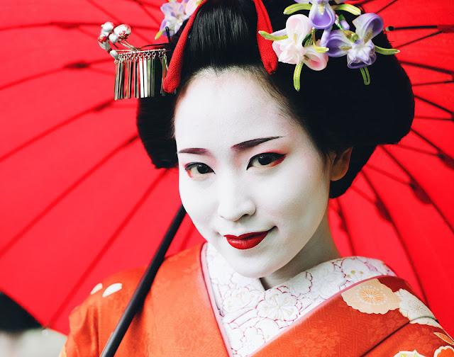 El test del psicólogo japonés que te dirá toda la verdad sobre cómo eres en el amor