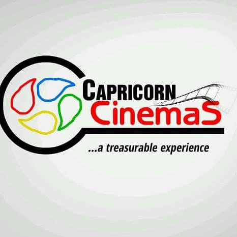 Movie Reviews Courtesy Capricorn Cinemas, Abeokuta
