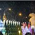 ¿Quieres participar en la Cabalgata de Reyes 2018 de Madrid?