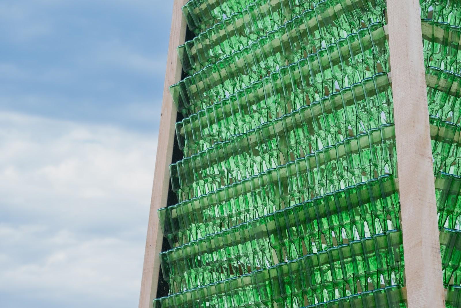 Ten Green Bottles Mvs Nursery Rhymes