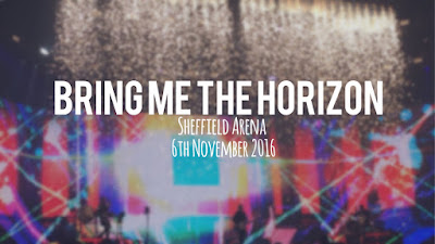 Bring_Me_The_Horizon_Sheffield