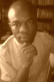 DAVID ibiyeomie, david oyedepo, w.f. kumuyi, outonye chidera christian, salvation ministries, mike murduck