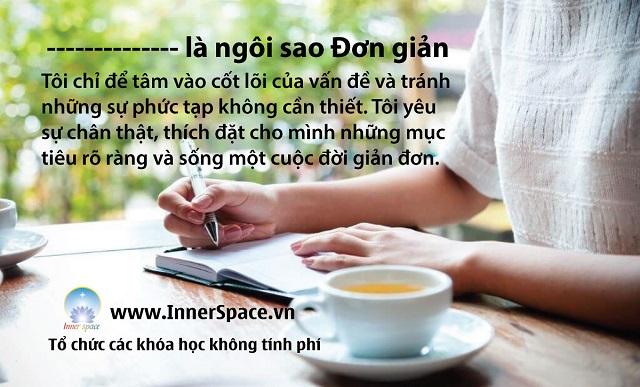 TOI-LA-NGOI-SAO-DON-GIAN