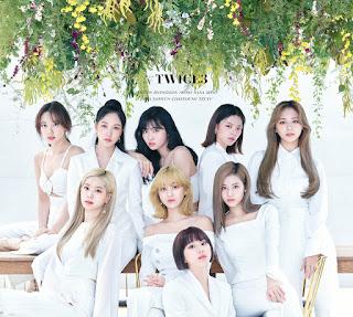 twice-comeback-twice3-album
