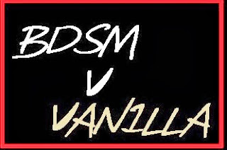 BDSM VS VANILLA
