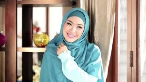 7 Tips Cantik Make Up Wardah Minimalis Yang Wajib Kamu Coba