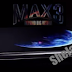 InnJoo Max 3 - Coming with 3GB RAM, Bigger Battery, Full Metal Body Design and Fingerprint Scanner
