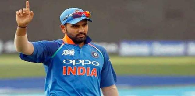 आस्ट्रेलिया के खिलाफ पांच वनडे मैचों की सीरीज 15 फरवरी से