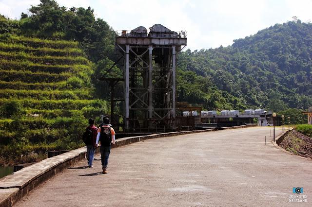 doyang-dam-photos