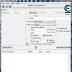Download Cheat Engine 6.1