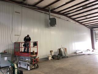 Commercial Electricians In Medford, Oregon - 3
