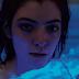 """Lorde lança """"Sober"""", mais uma música ótima do """"Melodrama"""", e não choca ninguém"""