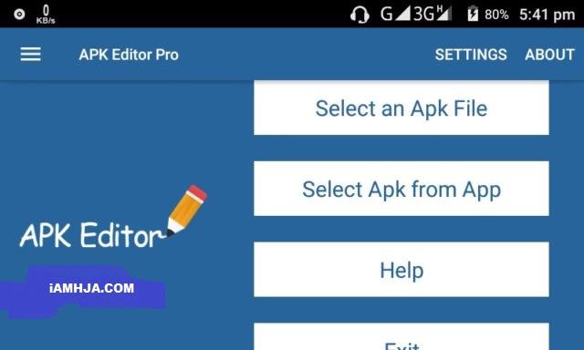 Miui Theme Editor Premium Apk
