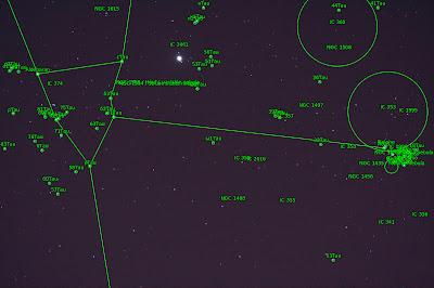 free star charts midnightkitecom - 400×266
