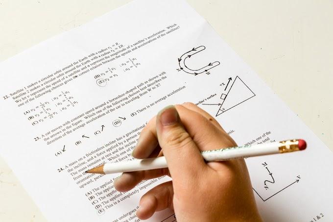 इन महत्वपूर्ण टिप्स को अपनाये बोर्ड परीक्षा में मिलेंगे अच्छे मार्क्स