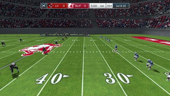 axis-football-2017-pc-screenshot-www.ovagames.com-3
