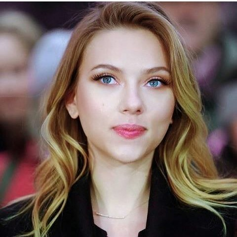 Scarlett Johansson Instagram (15 Photos) - Sweetshout скарлетт йоханссон инстаграм