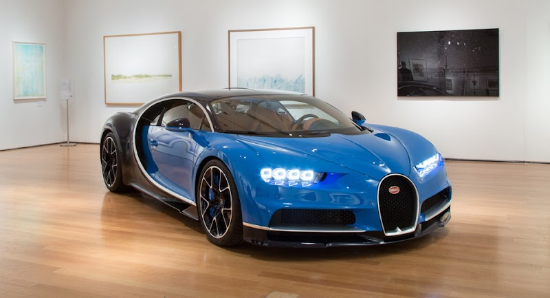 carscoops bugatti veyron. Black Bedroom Furniture Sets. Home Design Ideas