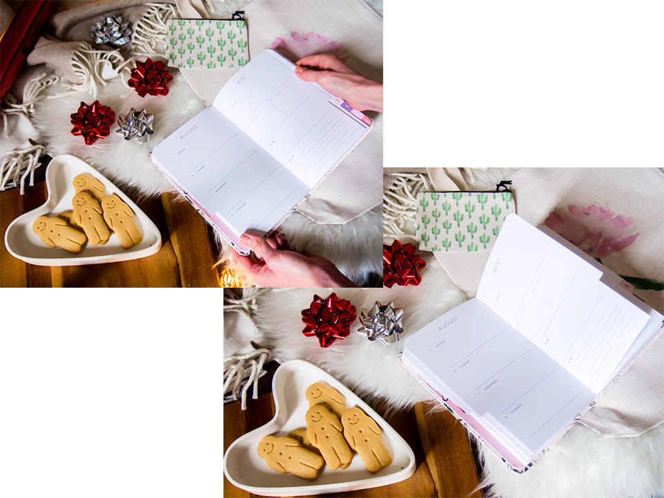 christmas-presents-for-girls-nunuco-design-company-independent-stationery-brand