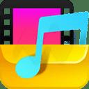 برنامج Movavi Video Converter 19.1.0 لتحويل ودمج ملفات الفيديو
