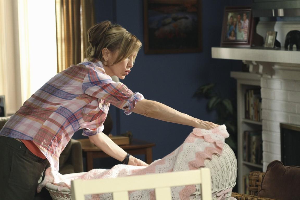 Desperate Housewives - Season 7