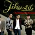 Download Kumpulan Lagu Jikustik Lengkap Full Album
