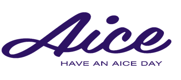 Lowongan Marketing & Bagian Gudang di Singapore Aice Group Holding Pte. Ltd - Penempatan Solo ...
