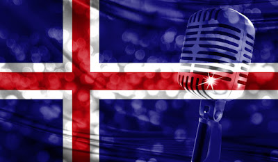 El candidato de Islandia para Eurovision 2019 es Hatari