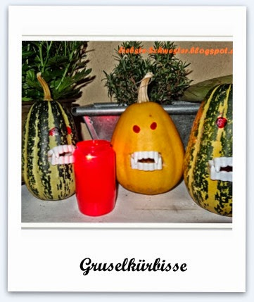 http://liebste-schwester.blogspot.de/2013/10/kurbissauerei-teil-1.html