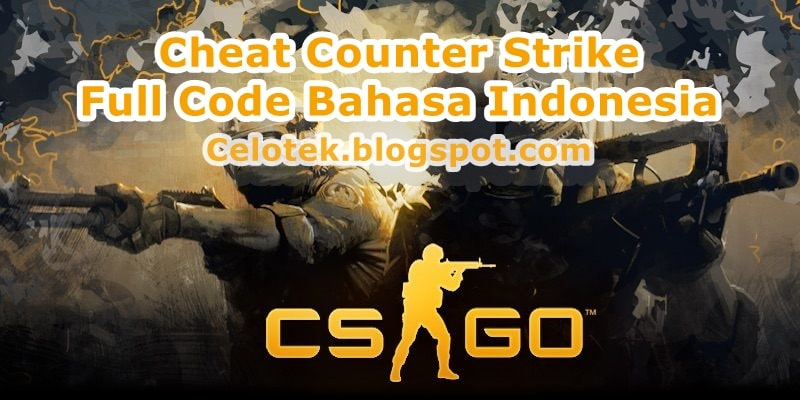 Cheat Counter Strike Games