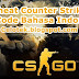 Cheat Counter Strike Condition Zero Bahasa Indonesia