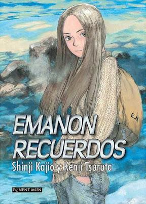 emanon-recuerdos-shinji-kajio-kenji-tsuruta
