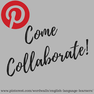 https://www.pinterest.com/wordwalls/english-language-learners/
