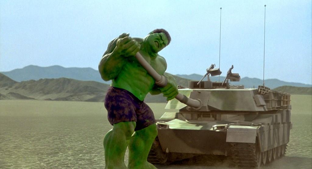 hulk full movie in hindi download 720p 2003