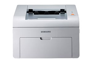 Samsung ML-2510 driver Windows, Samsung ML-2510 driver Mac, Samsung ML-2510 driver Linux